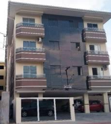 Apartamento para Venda em Florianópolis, Ingleses, 2 dormitórios, 1 suíte, 2 banheiros