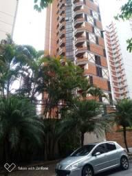 Apartamento excelente de 40 metros Rua Alves Guimarães- Pinheiros.