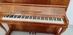 Piano de Armário com aulas on line de brinde