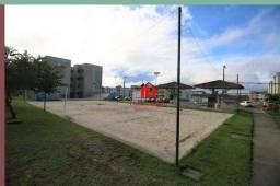Tarumã Condomínio jardim paradiso Alamanda Apartamento com 2 Quart