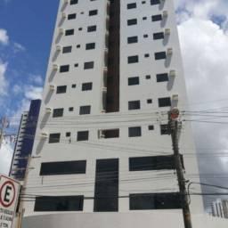 Vende-se Apartamento no Ed. Rio Figueira Com 3 Quartos Sendo 1 Suíte