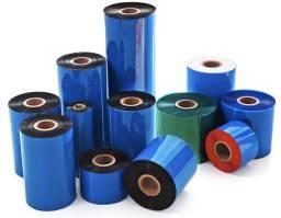 Somos fabricantes de ribbons para argox e impressora zebra