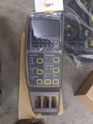 Painel R210LC7 Hyundai - 21N8-30011