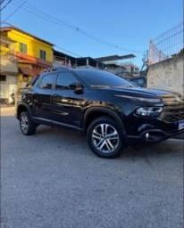 Fiat touro 2018