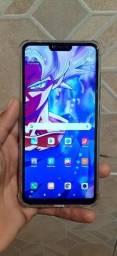 Xiaomi redmi 8 lite