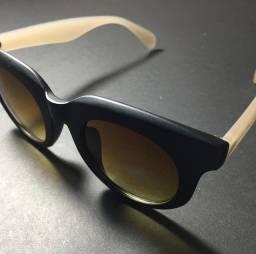 Óculos de sol fem. Cavalera