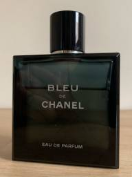 BLEU DE CHANEL EAU DE PARFUM SPRAY 150ml