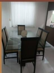 Casa 3 Quartos Condomínio Tapajós Av Torquarto