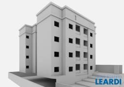 Apartamento à venda com 1 dormitórios em Jardim europa, Sorocaba cod:388247