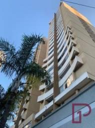 Apartamento com 2 quartos no UNIQUE RESIDENCE - Bairro Jardim Goiás em Goiânia