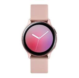 Galaxy watch active 2 40mm NOVO LACRADO