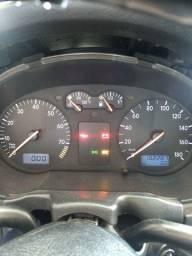VW/Gol G3 Sport 1.0 16v