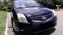 Vendo Nissan Sentra S 1010