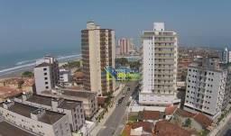 Vila Caiçara - Apartamento Novo