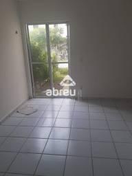 Título do anúncio: Apartamento à venda com 2 dormitórios em Jardins, São gonçalo do amarante cod:823564