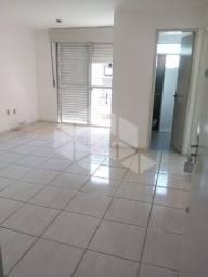 Apartamento para alugar com 1 dormitórios em , cod:I-032101
