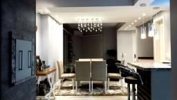 Casa de condomínio à venda com 3 dormitórios em Cavalhada, Porto alegre cod:961