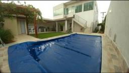 ; Casa em Salinas
