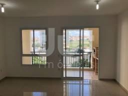 Apartamento para alugar com 3 dormitórios em Jardim pompéia, Indaiatuba cod:AP013665