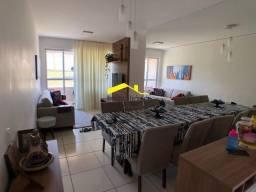 Apartamento à venda, 3 quartos, 1 suíte, 1 vaga, Palmeiras - Belo Horizonte/MG