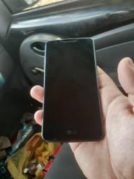 LG K4 Com Trinco