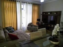 Apartamento 2 dormitórios no Boqueirão