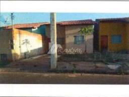 Casa à venda com 3 dormitórios em Prata, Prata cod:df7e9d1058f