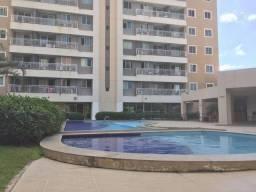Casa para aluguel possui 75 metros quadrados com 3 quartos em Fátima - Fortaleza - CE