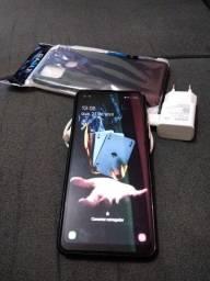 Samsung A21s Vendo ou Troco!!! Leio o anuncio