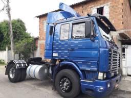 Scania 360 94 file
