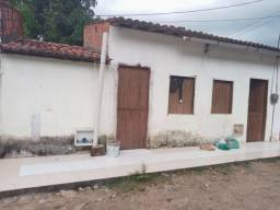 VENDA, Duas casas em Pacatuba