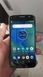 Moto G5 s plus