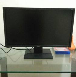 Monitor acer 60hz