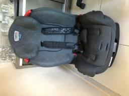 Cadeira para auto Burigotto Matrix Evolution!