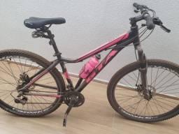 Bicicleta GTA NX11 aro 29