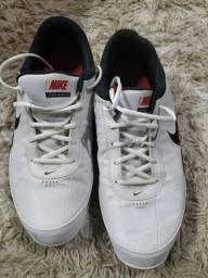 Tênis Nike 47