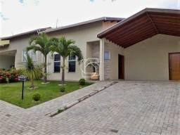 Casa com 3 suítes à venda no Condomínio Portal dos Ipês - Indaiatuba/SP