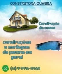 Construtora Oliveira