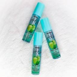 Título do anúncio: Lip Oil - Safira