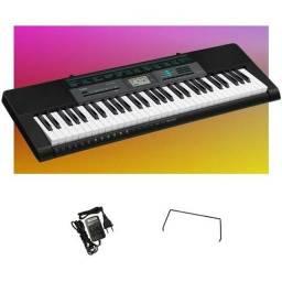 Troco teclado em wiiu ou vendo