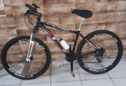 Bike Elleven Aro 29 - Vendo ou troco por PS4