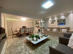 Apartamento com 156 m2 - 4 quartos no Goiabeiras