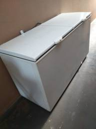Freezer 1.600,00