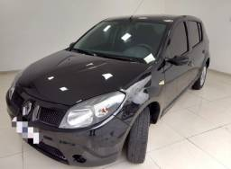 Renault Sandro 1.6 Expression Ano 2009