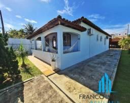 Casa com 4 quartos a venda,360m² por850.000- Enseada Azul -Guarapari -ES