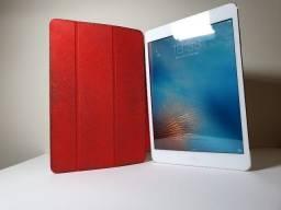 iPad Mini 1ª Geração | A1432 | 7.9 | 512 Mb Ram | 16 Gb