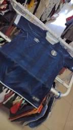 Camisa do Grêmio tamanho M