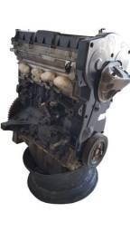 Motor Parcial C3 Picasso 2011/2012 1.6 16v