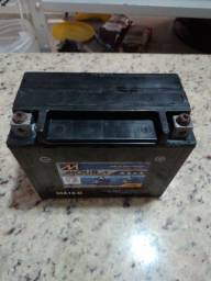 Bateria Moura MA-18D