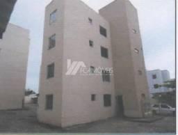 Apartamento à venda com 3 dormitórios em Centro, Itatiaiuçu cod:3a6b3d25ff6